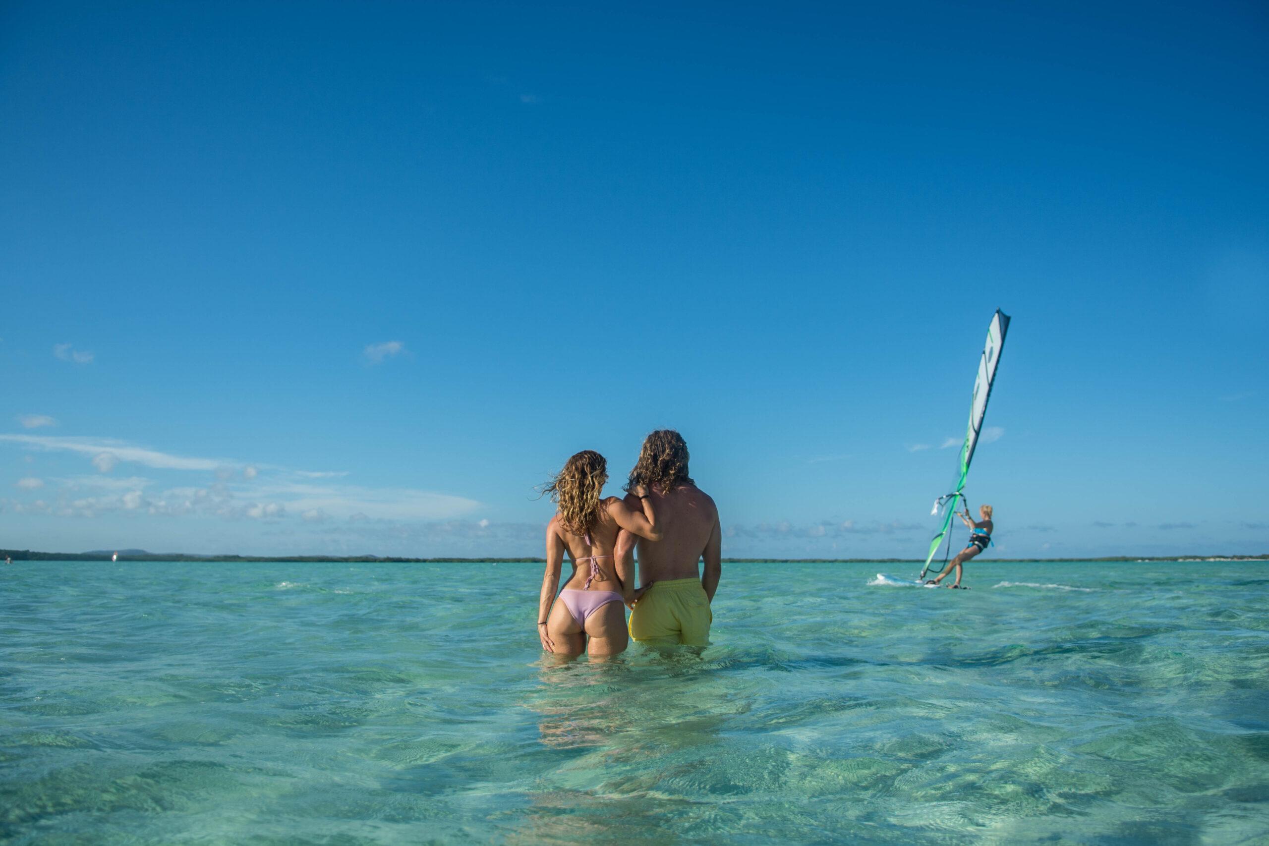 Wellness In Bonaire